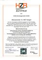 hza_zertifikat_fachinformatiker_systemintegration