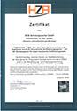 HZA_traegerzertifikat